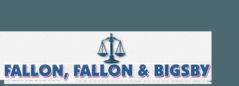 Fallon, Fallon & Bigsby