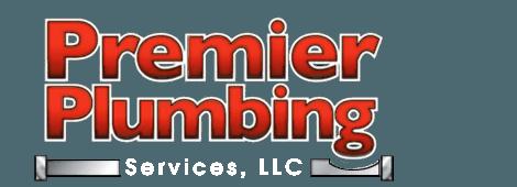 Premier Plumbing Services LLC - Logo