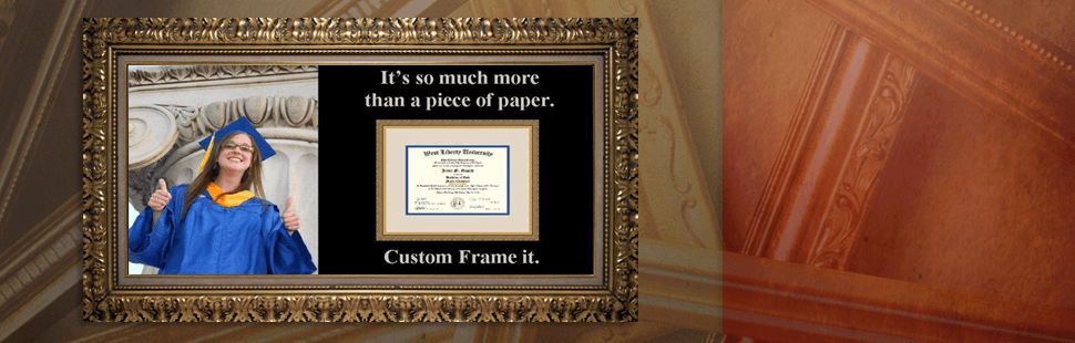 Masterpieces Fine Art & Custom Framing Inc. | 3547 W Chester Pike