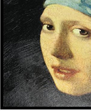 Artwork | Newtown Square, PA | Masterpieces Fine Art & Custom Framing Inc. | 610-356-8255