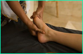 Massage Therapy | Merritt Island, FL | Tranquility Base Massage | 321-452-2255