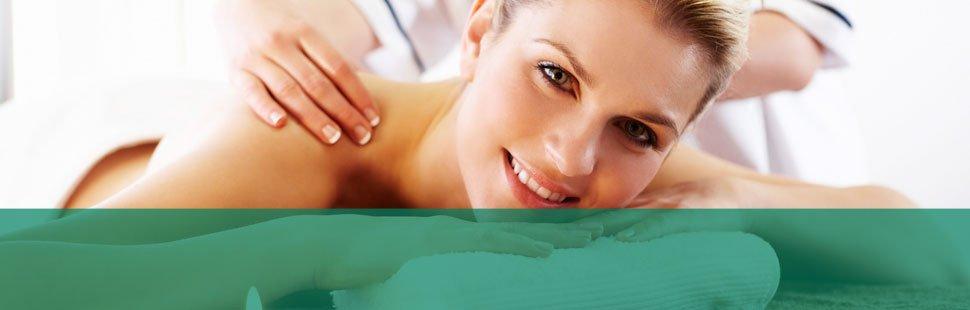 Medical massage | Merritt Island, FL | Tranquility Base Massage | 321-452-2255