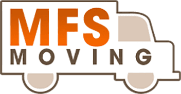MFS Moving-Logo