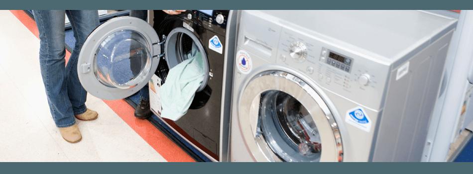 commercial laundry equipment repair    Salina, KS   Midwest Commercial Laundry Equipment Inc   785-827-9017