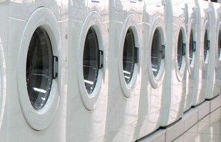 Wascomat   Salina, KS   Midwest Commercial Laundry Equipment Inc   785-827-9017