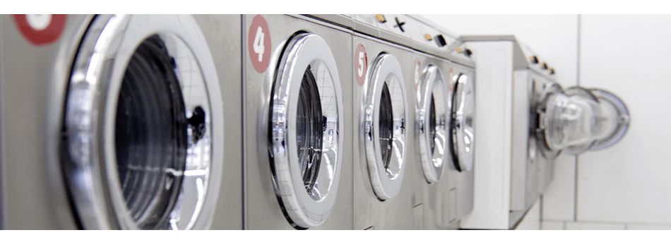 Midwest Commercial Laundry Equipment, Inc – Laundry Needs