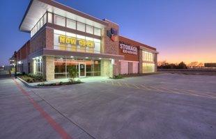 Architectural development | Wichita, KS | Kaufman Design Group, Inc. | 316-618-0448