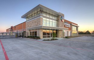 Architect | Wichita, KS | Kaufman Design Group, Inc. | 316-618-0448