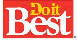 Hardware - Lavallette, NJ  - Lavallette Hardware - Do It Best Logo