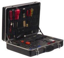 Hardware - Lavallette, NJ  - Lavallette Hardware - tools