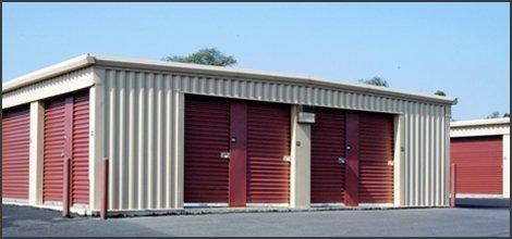 Storage facility | Isanti, MN | Summit Secure Storage | 763-444-9494