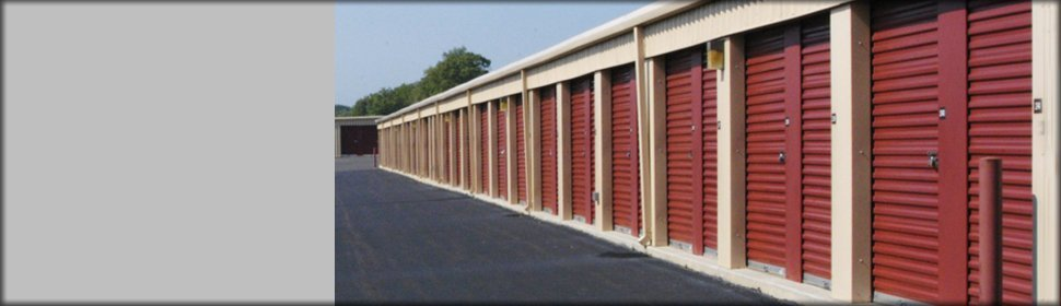 Storage unit | Isanti, MN | Summit Secure Storage | 763-444-9494