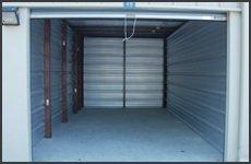 Spacious storage   Isanti, MN   Summit Secure Storage   763-444-9494