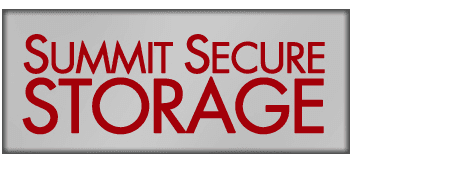 Secure storage | Isanti, MN | Summit Secure Storage | 763-444-9494