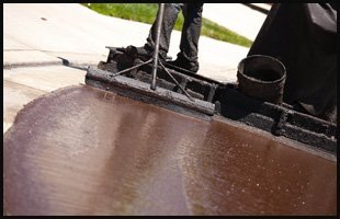 Paving services | Green Bay,  WI | Bill's Asphalt | 920-662-2000
