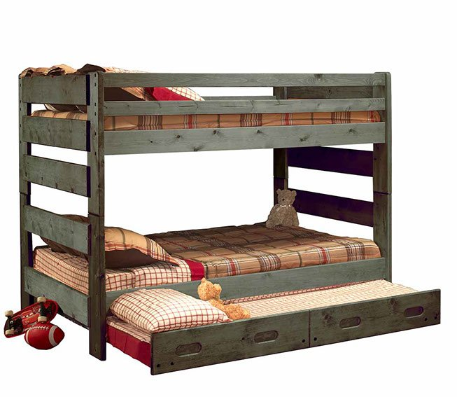 Kids Furniture Bunk Beds Wausau Wi