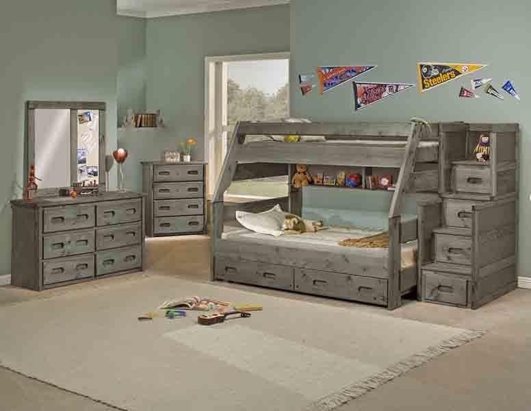 Kids Furniture Bunk Beds Wausau Wi