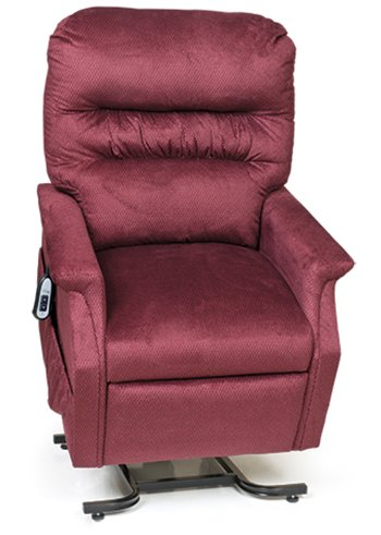 Lift Chairs Recliners Wausau Wi