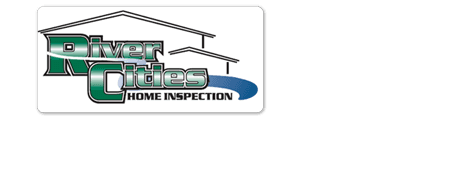 Roof Inspector | Moorhead, MN | River Cities Home Inspection | 701-866-7572