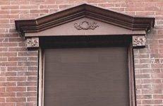 Door Service and Repair