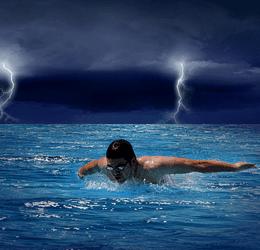 Pebble Tech Repair  - Gilbert, AZ - AZ Aquaman Pool Care and Repair LLC.