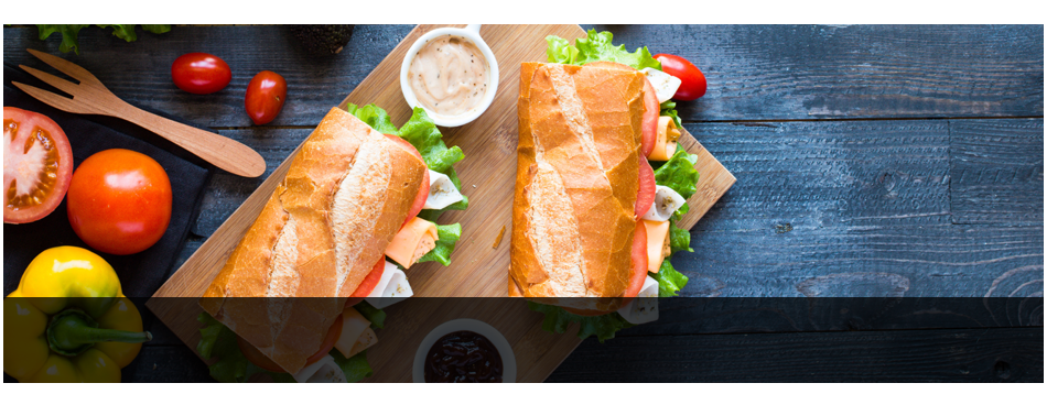 Paninis | Highland Falls, NY | Andy's Restaurant and Diner | 845-446-8736