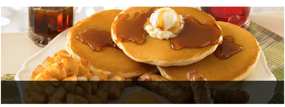 Breakfast | Highland Falls, NY | Andy's Restaurant and Diner | 845-446-8736