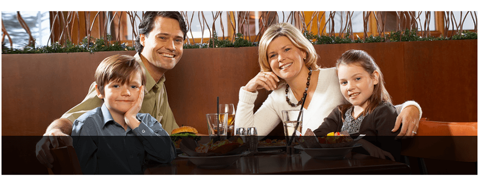 Diner | Highland Falls, NY | Andy's Restaurant and Diner | 845-446-8736
