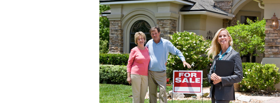 Contact Us | Tyler, TX | Trust Property Management | 903-581-6560