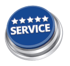 Cabling services