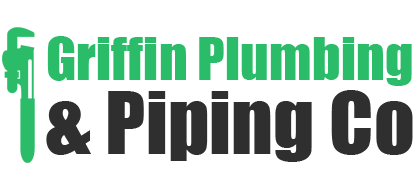 Griffin Plumbing & Piping Co