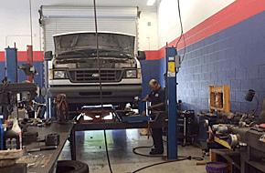 Automotive Inspections | Fort Myers, FL | Scotty's Auto | 239-415-1996