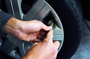 Tire Rotation | Fort Myers, FL | Scotty's Auto | 239-415-1996