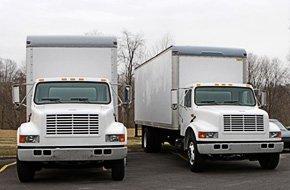 Commercial Fleet Maintenance | Fort Myers, FL | Scotty's Auto | 239-415-1996