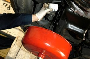 Oil Changes | Fort Myers, FL | Scotty's Auto | 239-415-1996