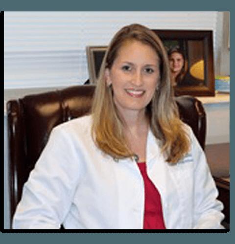 Kimberly Garland, NP-C  - Chattanooga,  TN - Alan F Shikoh MD