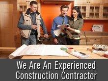 General Contractor - Utica, NY - Murray Construction