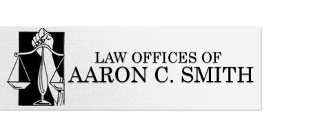 Law Offices of Aaron C. Smith