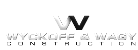 Roofing Effingham Il Wyckoff Wagy Construction