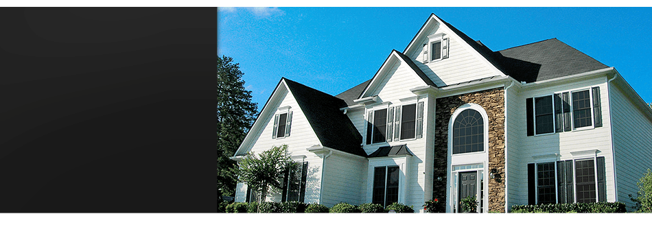 Windows | Effingham, IL | Wyckoff & Wagy Construction | 217-868-5165