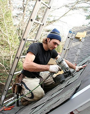Reroofing | Effingham, IL | Wyckoff & Wagy Construction | 217-868-5165