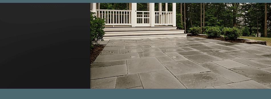 Patio construction | Effingham, IL | Wyckoff & Wagy Construction | 217-868-5165