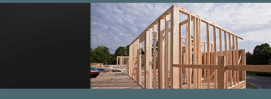 Custom homes | Effingham, IL | Wyckoff & Wagy Construction | 217-868-5165