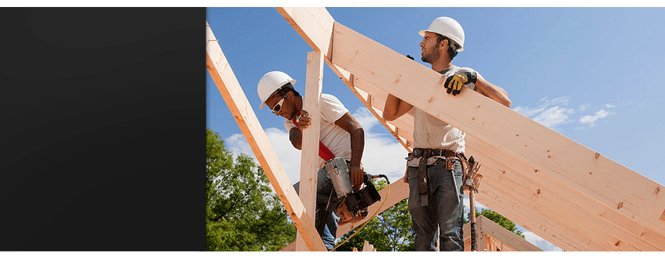 Home repair | Effingham, IL | Wyckoff & Wagy Construction | 217-868-5165