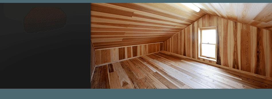 Home insulation | Effingham, IL | Wyckoff & Wagy Construction | 217-868-5165