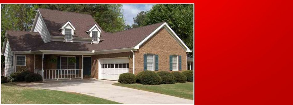 Realtor Inspections | Lexington Park, MD | A United Termite and Pest | 301-862-0001