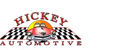 Car | Green Valley, AZ | Hickey Automotive | 520-333-6296