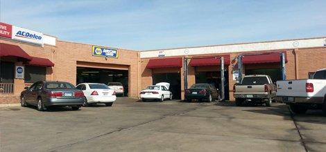 Cars | Green Valley, AZ | Hickey Automotive | 520-333-6296