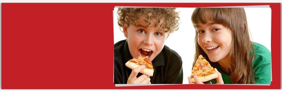 Subs | Battle Creek, MI | Pizza Sam's | 269-963-6118