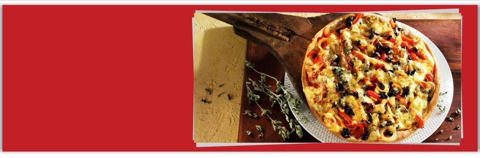 Pizza | Battle Creek, MI | Pizza Sam's | 269-963-6118